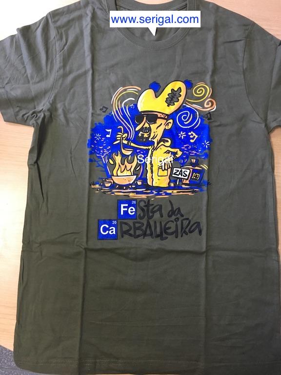 Camiseta_Festa_Carballeira