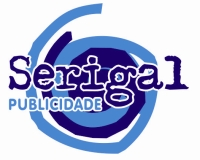 Logo_Serigal