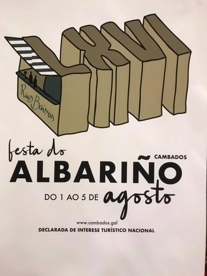 2018_festadoalbarino